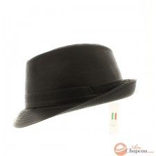 Trilby impermeable