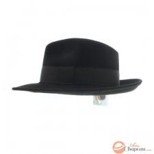 Chapeau feutre classique