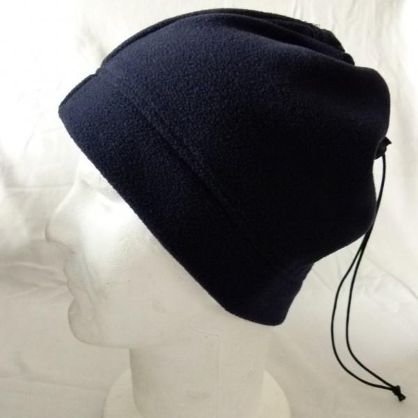 cache cou bonnet