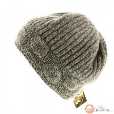 Colwood - Bonnet laine vierge