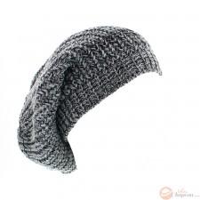 DrDreadlocks - Bonnet Oversize - Grosse Maille