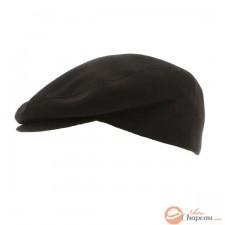Gorra clásica de lana