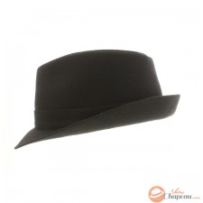 Trilby autumn-winter