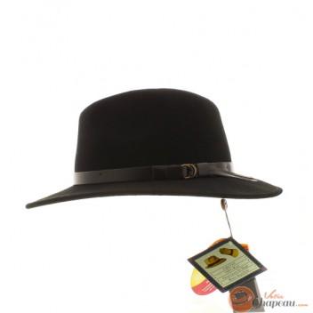 Cappello feltro 2