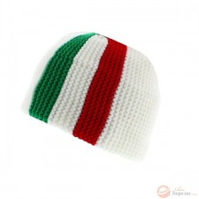 Italia - Bonnet italien tendance
