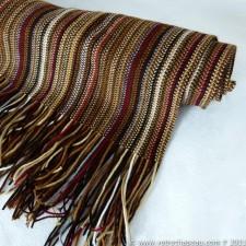 Sciarpe maglia