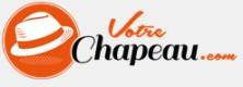 votrechapeau.com